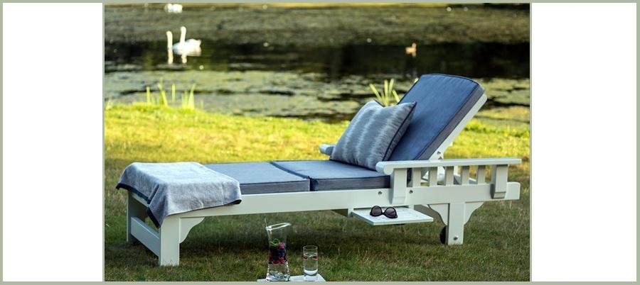 Richardson Allen Furniture Built In Mainerichardson Allen